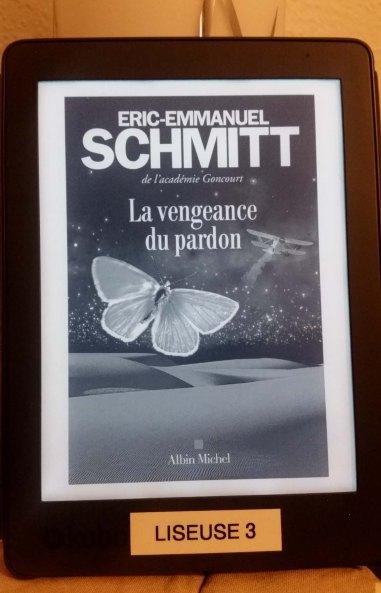 La_vengeance_du_pardon_EESchmitt