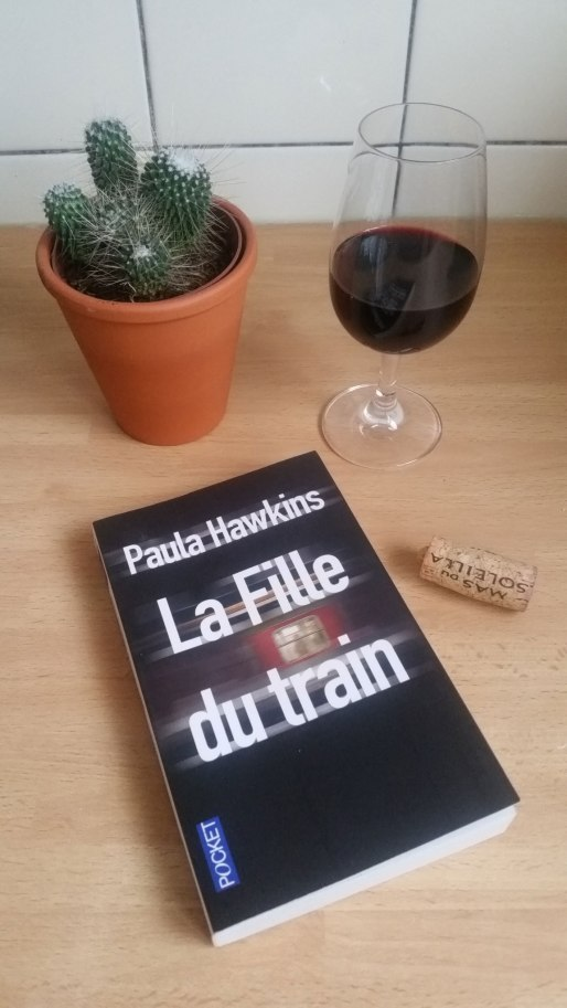 La-fille-du-train_Paula_Haw