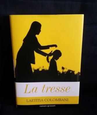 La_tresse_Laetitia_Colombani