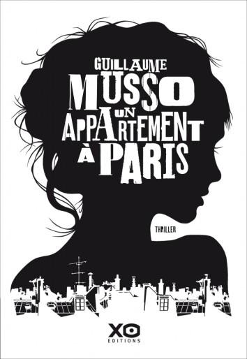 musso_un_appartement_a_paris-705x1024.jpg