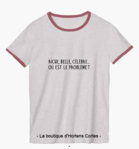 T-shirt_BoutiqueHortenseCor